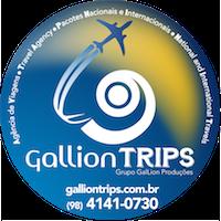 GalLion Trips