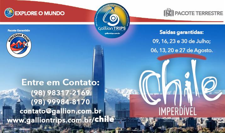 Chile-completo-santiago-puerto-varas-gallion-trips-viagens-98-98317-2169-cabeça-completa