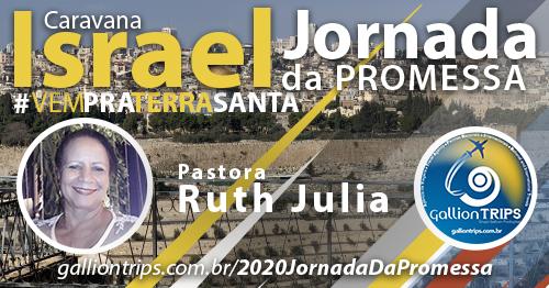 Gallion-trips-98-4101-5050-RUTH-JULIA-site-500x262-A