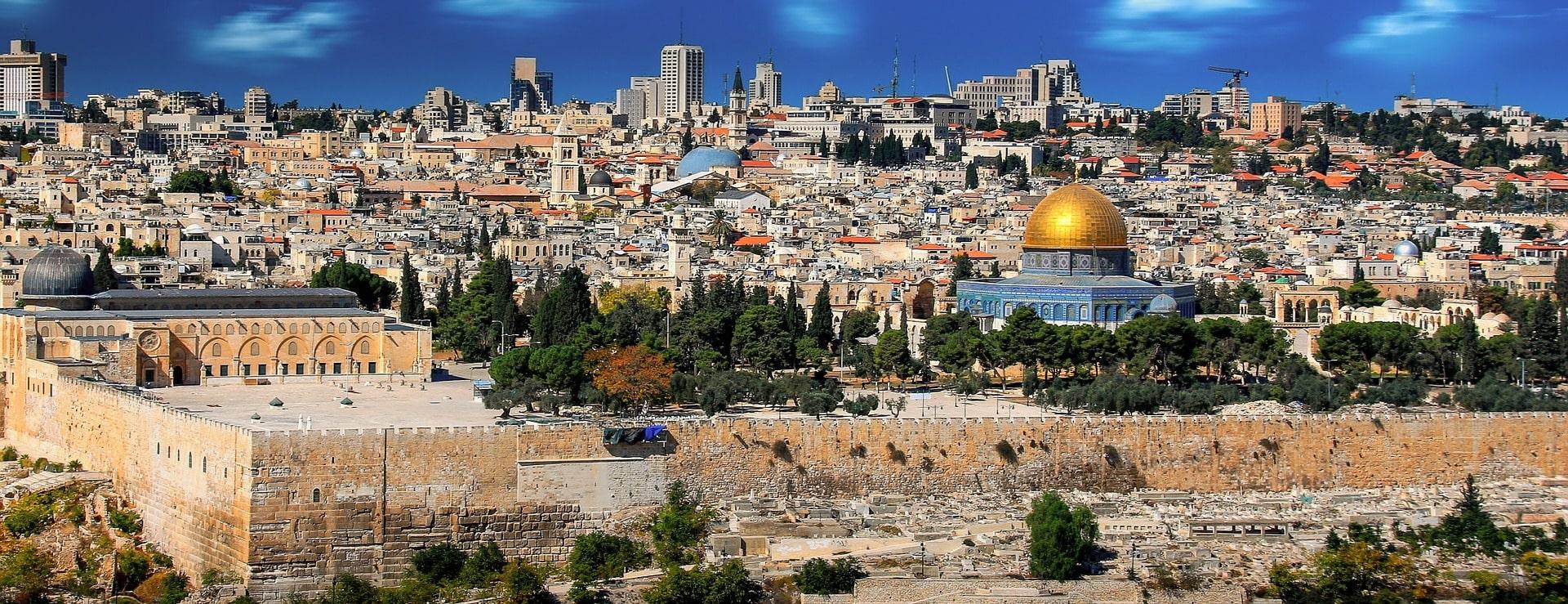 jerusalem-1712855_1920-min-2